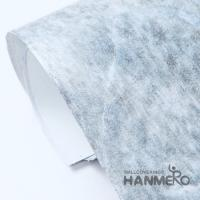 Quality Home Decorate Latest Design Roman Holiday Washable Vinyl Wallpaper  For  Decoration Such As Living Room for sale