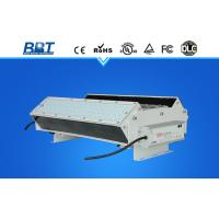 Quality Adjustable Beam Angle Industrial High Bay Lighting AC100 - 277V 22550lm for sale