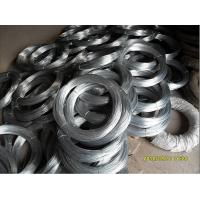 Wholesale China Factory export Galvanized Steel wire,Galvanized iron wire,for binding wire from china suppliers