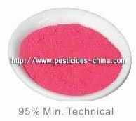 Wholesale Flufenzine 95% TC, 20% SC grapes, fruit, nuts Acaricide Products 162320-67-4 from china suppliers