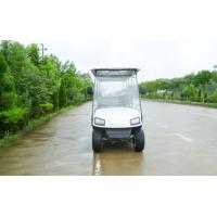 Wholesale 10 seater golf cart from china suppliers