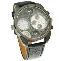 Wholesale 2013 best sell hip-hop  style watch from china suppliers