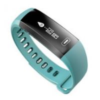 Wholesale Bracelet, LCD display, Blood pressure,Heart rate,Blood oxygen Bluetooth low energy etc. from china suppliers