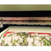 Buy cheap A-Starjet Eco Solvent Printer with 1 pcs DX5 Head 1.8M A-STAR 5.0 for Flex Banner from wholesalers