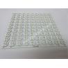 Buy cheap APA102 LED DOT from wholesalers