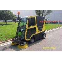 Wholesale Mini Road Sweepers from china suppliers