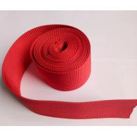 Wholesale Red Color Corrugated Flexible Tubing from china suppliers