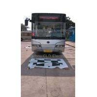 Wholesale IR Function Bus Camera Systems Around View Monitoring System, 360 degree Round View from china suppliers