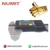 Wholesale Stainless Steel Hardened Digital Vernier Caliper 300mm With Black Casing from china suppliers