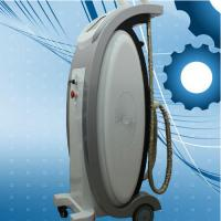 Wholesale rf skin face lift systems anti-aging rf machine from china suppliers