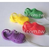 Wholesale SHOES AIR FRESHENER from china suppliers