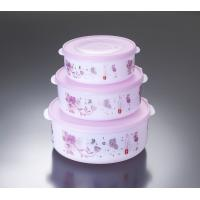Wholesale Food Container Set from china suppliers