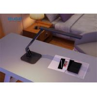 Wholesale Small 4 Lighting Modes Dimmable Led Desk Lamp Reading / Studying / Relaxation / Bedtime from china suppliers