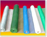Wholesale PE Window Mesh from china suppliers