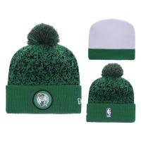 Wholesale NBA beanies men and women knitted caps cheap beanies good-quality beanies for retail and wholesale from china suppliers