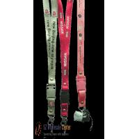 Wholesale lanyards for flash drives with oem logo/accept PayPal/CE,FCC,ROHS from china suppliers