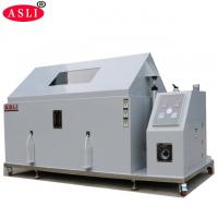 Wholesale Programmable Control Salt Fog Corrosion Test Chamber 640 Liters from china suppliers