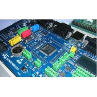 Wholesale Custom Made Green PCB Board Assembly Electronic Circuit Boards PCBA from china suppliers