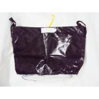 Wholesale 600D Black extraction filter bag bubble hash making bags 5 Gallon for herbal ice from china suppliers