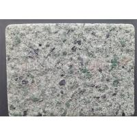 Buy cheap Good Exterior House Wall Decoraion Textured Granite Effect Spray Paint from wholesalers