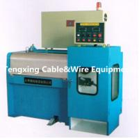 Wholesale fine wire drawing machine series from china suppliers