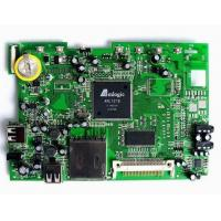 Wholesale OEM pcba, Printed Circuit boards assembly , BGA Assembly, electronics assembly from china suppliers