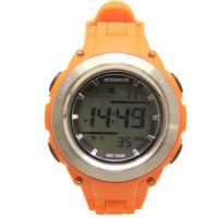 Wholesale Gents Round Sporty Digital Self Calibrating Watches Via Mobile Phone from china suppliers