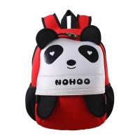 Wholesale Durable Kids Toddler Backpack For Baby Girl OEM / ODM Available from china suppliers