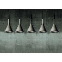 Quality Concrete Kitchen Lights Kitchen Hanging Pendant Lights for Homes Decorative for sale
