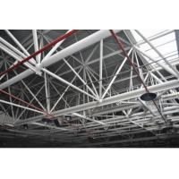Wholesale Prefabricated Light  Structural Steel Fabrications from china suppliers