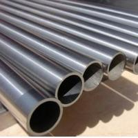 Wholesale Titanium Pipe from china suppliers