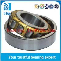 Wholesale 06NF0824 / 23NC3 Cylindrical Roller Bearing Industrial Fast Delivery from china suppliers