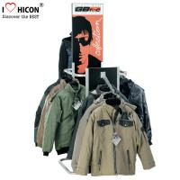 Wholesale Clothing Store Fixture Manufacturering Custom Promotional Clothing Display Stands For Retail from china suppliers