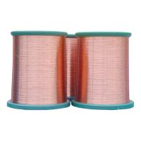 Wholesale Promotional 3mm Winding Enameled Aluminium Round Wire Class 130C - 200C for motor from china suppliers