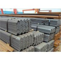 Wholesale Weather Resistant U Section Steel Channel Sections Unequal 25 mm - 200 mm from china suppliers