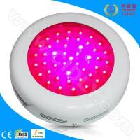 Wholesale 45*3W LED Grow Lights Best for Indoor Gareden Vegetable Growth from china suppliers