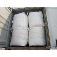 Wholesale 500kg base detergent powder & bulk detergent laundry washing powder from china suppliers