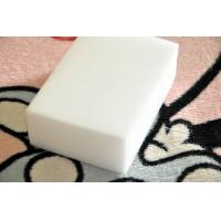 Wholesale Powerful High Density Clean Magic Eraser Sponge / melamine cleaning pads from china suppliers