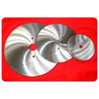 Wholesale 230mm-1200mm Saw Blade Blanks Power Tools Accessories For Laser Welded Diamond Blades from china suppliers