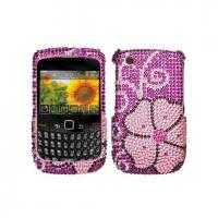 Buy cheap Cell Phone Cover from wholesalers