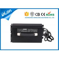 Wholesale 1500W 12v 24v 36v 48v 60v 72v 200ah to 800ah auto e rickshaw /electric rickshaw battery charger from china suppliers