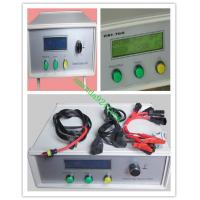 Wholesale HY-CRI700 Common Rail Injector Tester from china suppliers