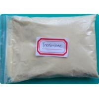 Wholesale Muscle Growth Trenbolone Acetate Trenbolone Steroids 10161-34-9 from china suppliers