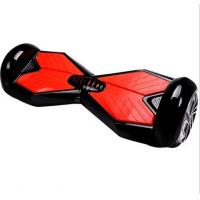 Quality Outdoor Smart Drifting Scooter , Hovertrax Smart Balance Wheel for sale