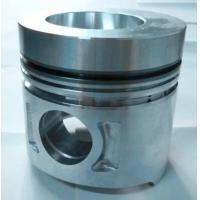 Wholesale Diesel piston from china suppliers