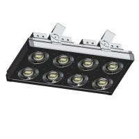 Wholesale Cool white external led flood lights 800 watt , IP66 high power light tunnel for ceiling 2700-7000k from china suppliers