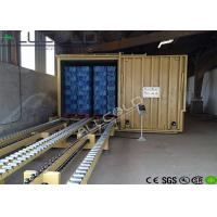 Quality 12 - 14 Pallets Vacuum Chiller for sale