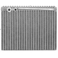Quality Custom Auto Air Conditioning Evaporator for PEUGEOT-CITROEN for sale