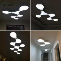Wholesale ceiling fixtures    ceiling light covers     dining room ceiling lights from china suppliers