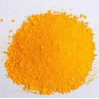 Wholesale Iron oxide yellow 313 pigment from china suppliers
